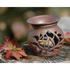 Aroma lampa lotos – NEDOSTUPNÉ