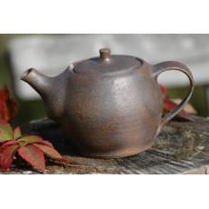 Konvička čajová