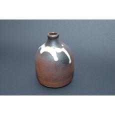 Láhev / váza