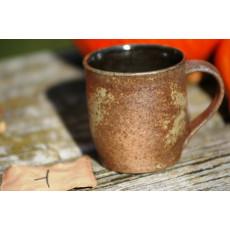 Hrneček – malý kafáč 1