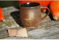Hrneček – malý kafáč 2