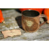Hrneček – malý kafáč 3
